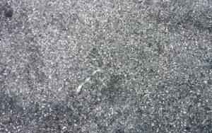 アルミダライ粉